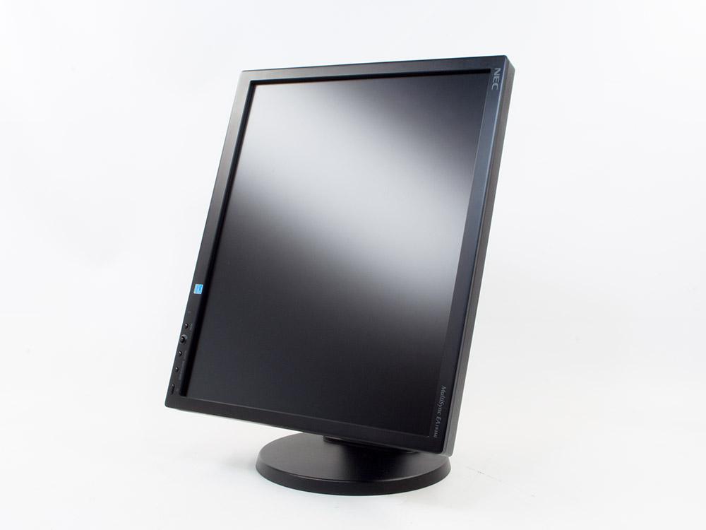 "NEC EA193Mi - 19"" | 1280 x 1024 | LED | DVI | VGA | DP | B | IPS"