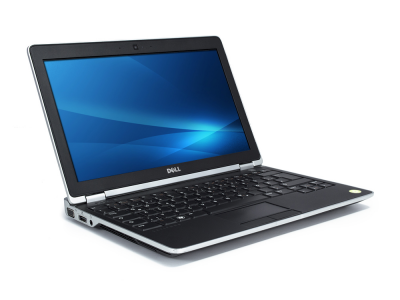 Notebook DELL Latitude E6220
