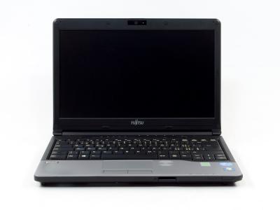 Notebook FUJITSU LifeBook S762