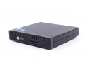 Počítač HP EliteDesk 800 G1 DM