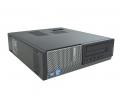 Počítač DELL OptiPlex 990 DT