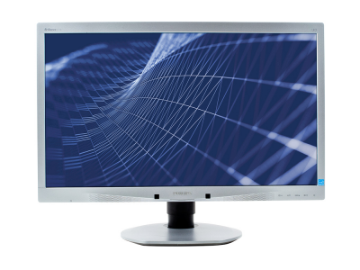 Monitor PHILIPS Brilliance 241B4L