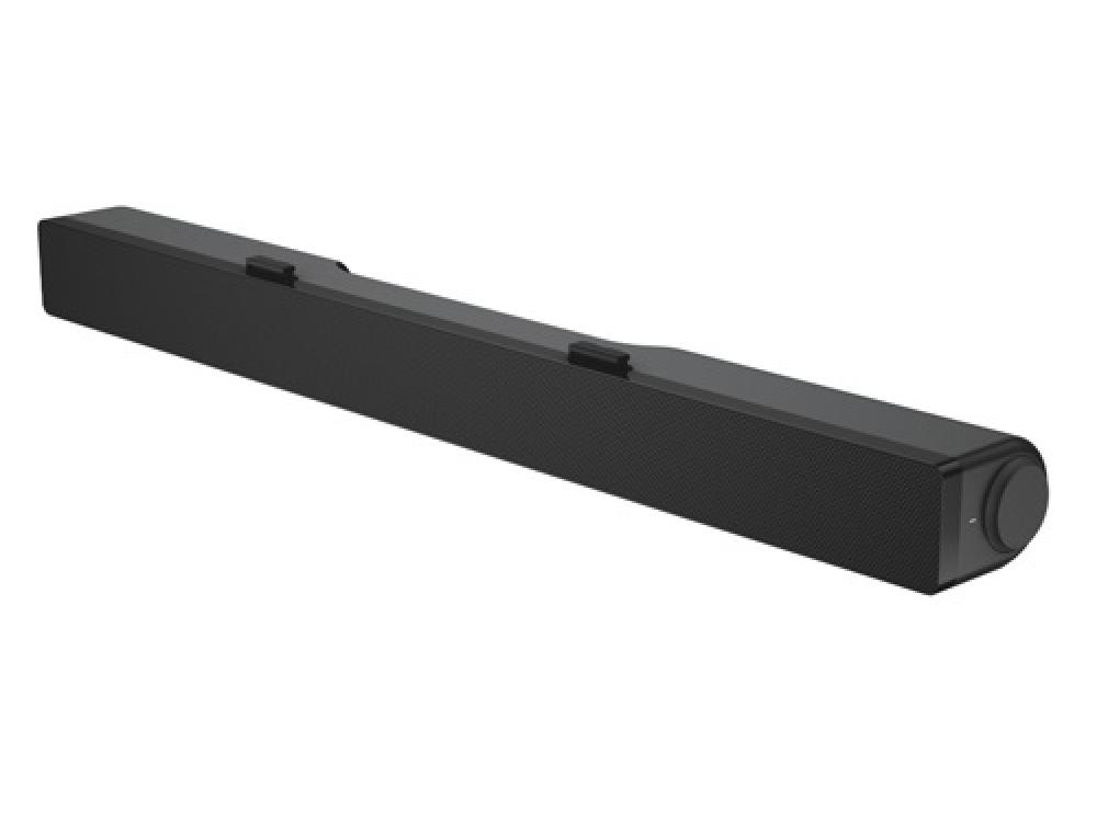Reproduktor DELL AC511 Soundbar - 2,5W - A