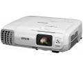 Interaktívne riešenia EPSON EliteBoard set + Projektor EB-965H