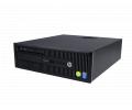 Počítač HP EliteDesk 700 G1 SFF