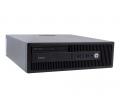 Počítač HP EliteDesk 705 G2 SFF