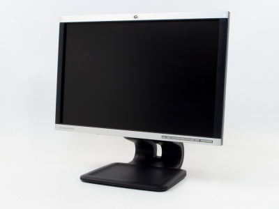 Monitor HP LA1905wg