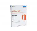 Szoftver MICROSOFT Office 365 Personal