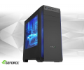 Počítač Furbify GAMER PC 3 Tower i5 + GTX 1650 4GB