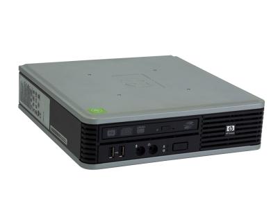 Počítač HP Compaq dc7900 USDT