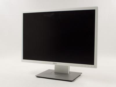 Monitor DELL Professional P2217wh