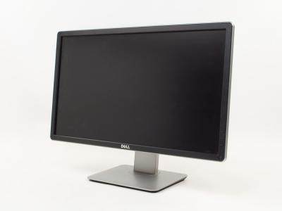 Monitor DELL Professional P2314H