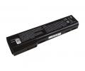 Notebook batéria HP EliteBook 8460p, 8470p, 8560p, 8570p