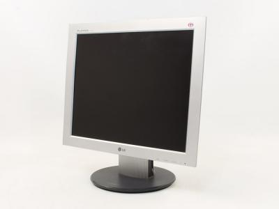 Monitor LG L1730S