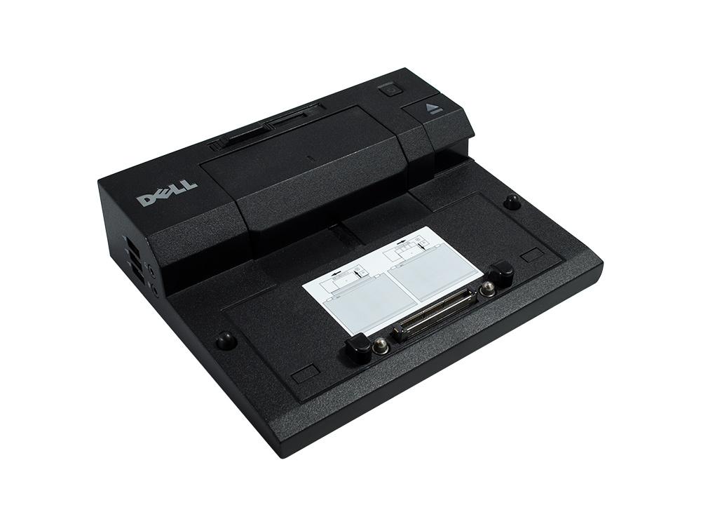Dokovacia stanica DELL PR03X + 130W adapter - A