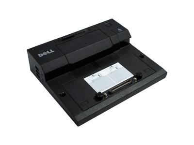 Dokovacia stanica DELL PR03X + 130W adapter