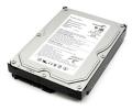 Pevný disk 3,5 320GB SATA 3,5