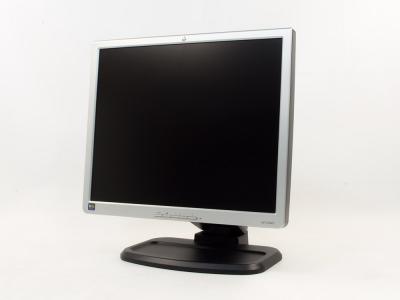 Monitor HP L1940t