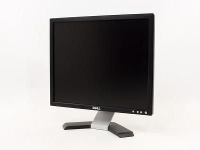 Monitor DELL E198FP