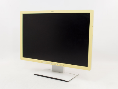 Monitor FUJITSU P24W-6 LED