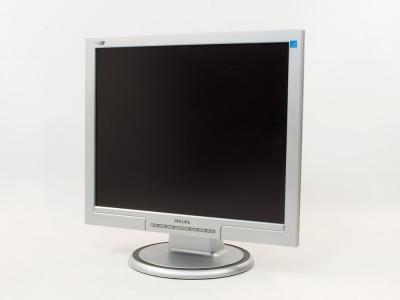 Monitor PHILIPS 190S