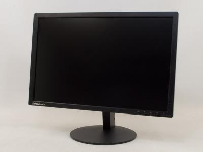 Monitor LENOVO ThinkVision T2254a