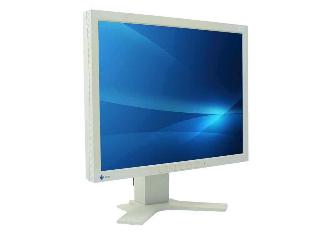 "EIZO FlexScan L985EX - 21,3"" | 1600 x 1200 | DVI | VGA (d-sub) | Bronze"