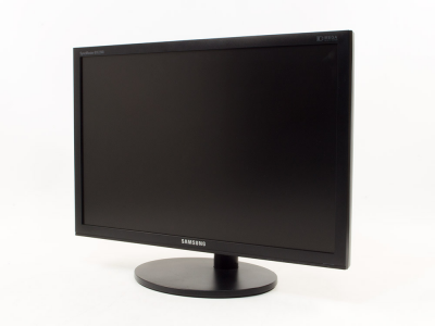 Monitor Samsung SyncMaster BX2240