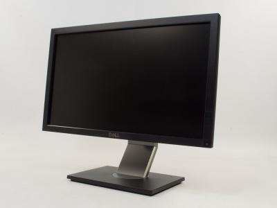 Monitor DELL P2011H