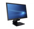 Monitor HP Compaq LA2306x