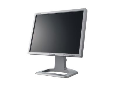 Monitor Samsung SyncMaster 214T