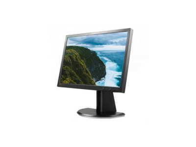 Monitor LENOVO ThinkVision LT2452p