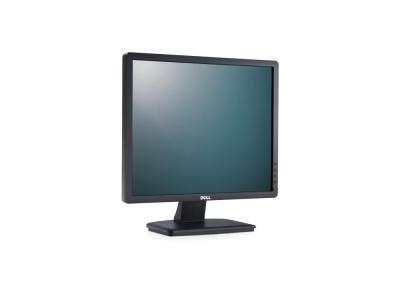 Monitor Dell E1913s