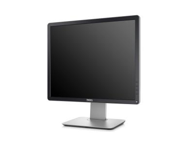 Monitor Dell P1914s