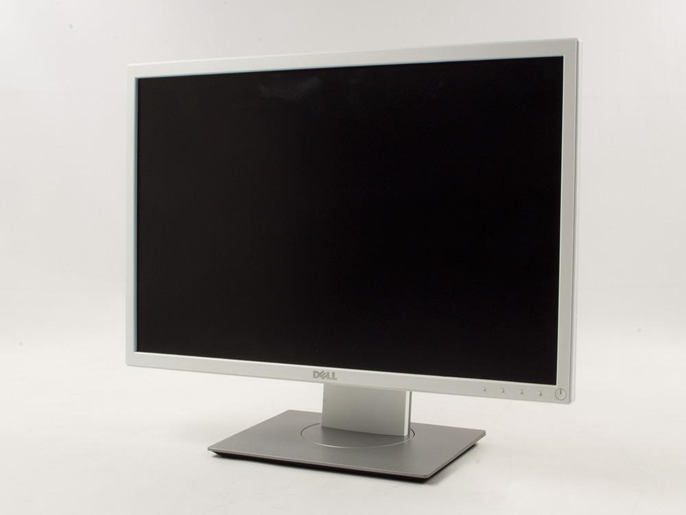 "DELL Professional P2217wh - 22"" | 1680 x 1050 | LED | VGA (d-sub) | DP | HDMI | USB 2.0 | USB 3.0 | Gold"