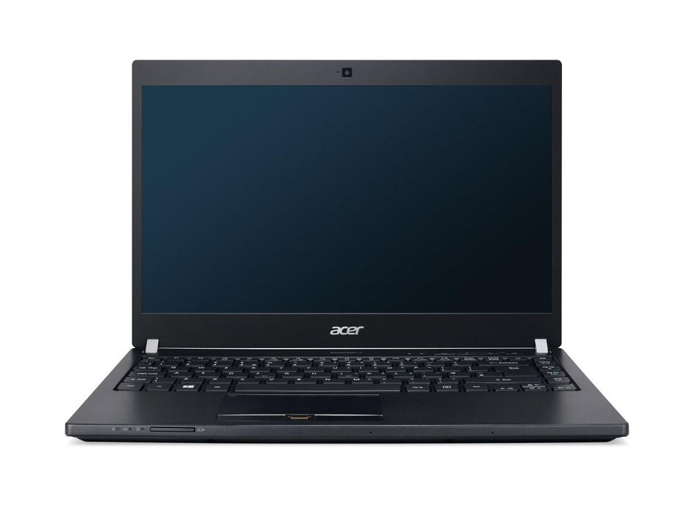 "ACER Travelmate P648-M - i3-6100U | 8GB DDR3 | 256GB SSD | NO ODD | 14"" | 1920 x 1080 (Full HD) | Webcam | HD 520 | Win 10 Pro | HDMI | Bronze"