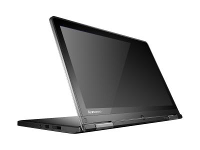 Notebook Lenovo ThinkPad S1 Yoga 12