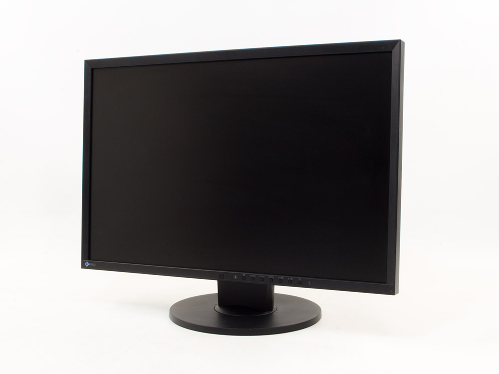 EIZO FlexScan EV2216W - 22"