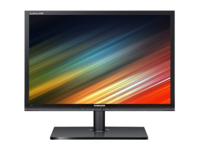Monitor SAMSUNG SyncMaster S24A850DW