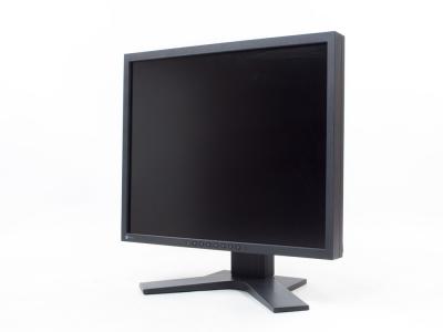 Monitor EIZO S1921-X