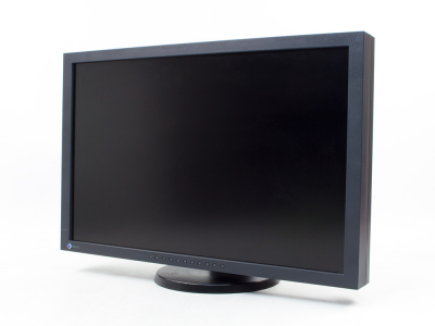 Monitor EIZO FlexScan S2433W