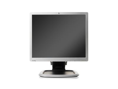 Monitor HP L1950g