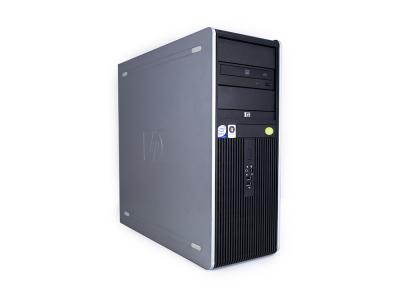 Počítač HP Compaq dc7900 CMT