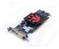 Grafická karta ATI Radeon HD 6450 LP