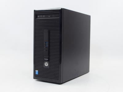 Počítač HP ProDesk 400 G2 MT