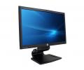 Monitor HP Compaq LA2206xc