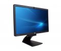 Monitor HP EliteDisplay E221c