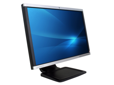Monitor HP Compaq LA2205wg