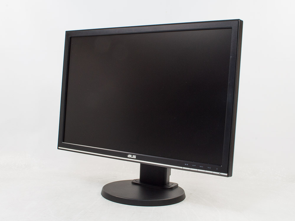 ASUS VW22A - 22"