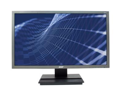 Monitor Acer V203H